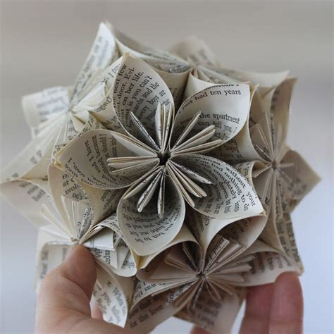 origami flower books pop up beijing kusudama origami workshop pop up beijing