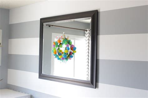 frame my bathroom mirror 100 how to frame my bathroom mirror 27 best small