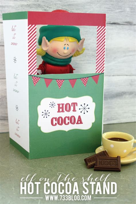Cocoa Shelf by Shelf Cocoa Stand Coco Shelf Ideas And Toys