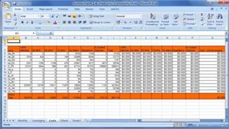 Daily Sales Call Report Template Free Download pin mis report format in excel pdf cachedoct advertise