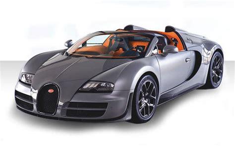 bugatti veyron rental price uk bugatti veyron sport