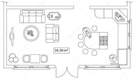 start with a floor plan oh purple panda sofa floor plan size sofa menzilperde net