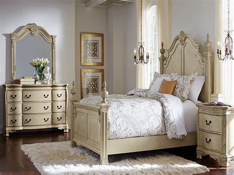 used queen bedroom sets for sale used queen bedroom set 28 images used queen bedroom