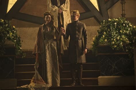 house tyrell margaery and tommen house tyrell photo 38446884 fanpop