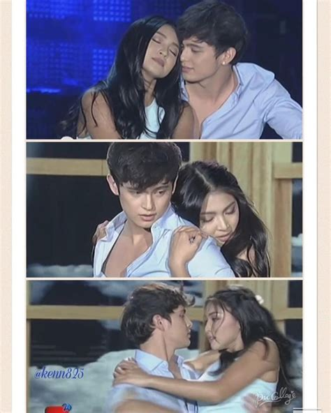 on the wings of love philippine film on the wings of love nadinelustre jamesreid jadine
