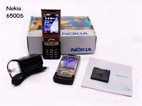 Hp Nokia Yang Ada Kamera Depan ponsel ponsel legendaris yang ada di masa lau meraih ilmu syar i