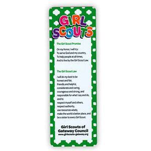 themes for girl scout day c pinterest the world s catalog of ideas
