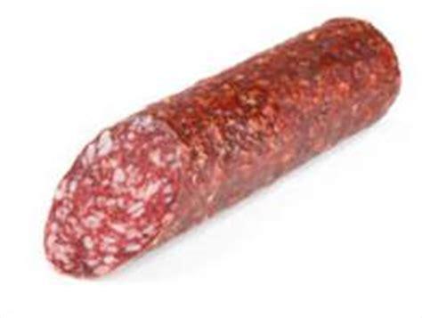 Sausage Shelf by Gelder Smoked Sausage Shelf Handary N 186 1