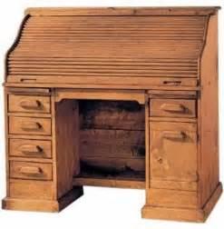 escritorio niños la web de la decoracion y el mueble en la muebles