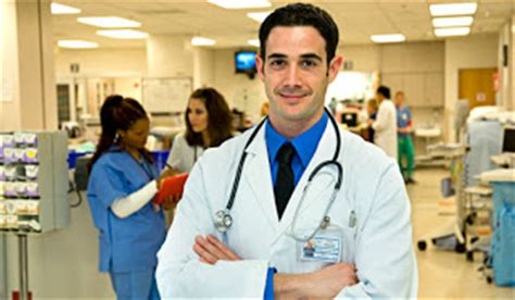 emergency room physician assistant salary physician practitioner medicine careers and employment physician assistant er 110k ok