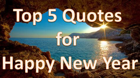 top 5 new year quotes nethugs com