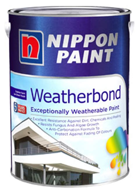 exterior painting weatherbond exterior wall paint