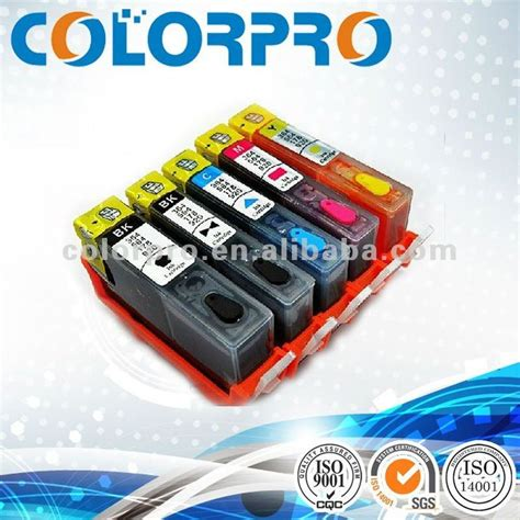 reset ink cartridge hp officejet 7000 new brand ink cartridge filling machine for hp 920 with