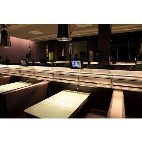 sedie giapponesi produzione e vendita tavoli a nastro sushi per ristoranti
