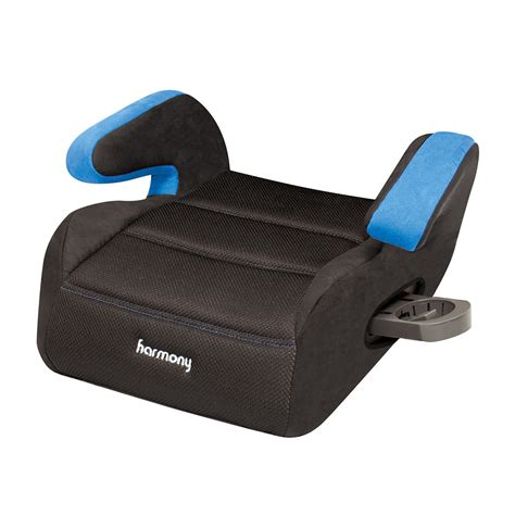 comfortable booster seat dreamtime deluxe comfort booster car seat rich royal