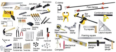 names of layout tools engineering design architecture
