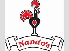 Nando's Case Study | K2.com Nando's Restaurant