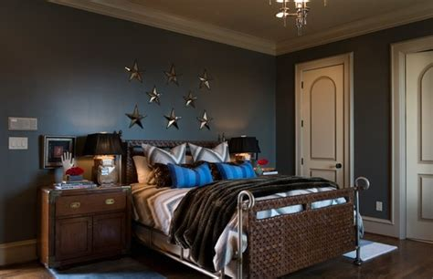 man bedroom great inspiration for a young man s bedroom designed by