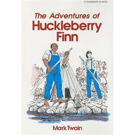 huckleberry finn important themes huckleberry finn quotes by chapter quotesgram