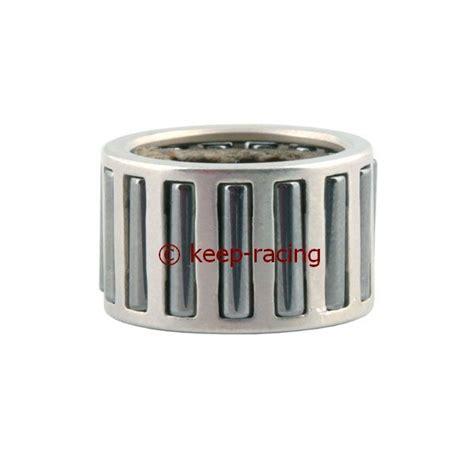 Needle Bearing 92 X 43 X 40 iko needle roller bearing 18x24x15 silver engines engine parts engine bearings needle bearings