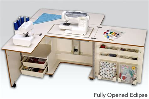 tailormade sewing cabinets nz eclipse sewing cabinet www redglobalmx org