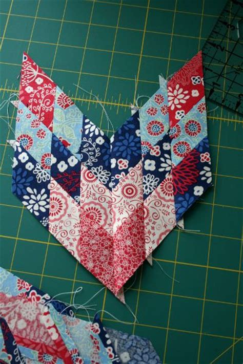 Lone Quilt Tutorial by The Best Lone Quilt Tutorial Can T Wait To