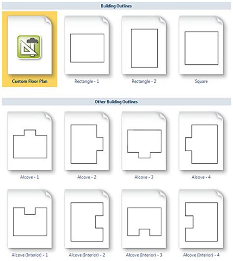 warehouse layout template warehouse layout design software free