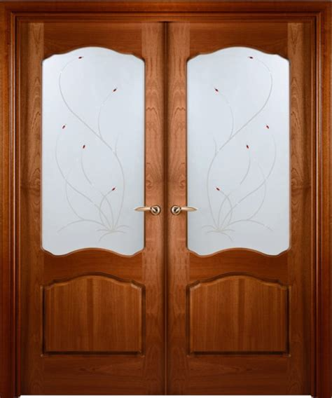 Prefinished Exterior Doors Prefinished Exterior Doors 36 Quot Prefinished Prehung Fiberglass Exterior Door Unit Right