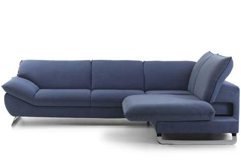 trinidad sectional rom belgium italmoda furniture store