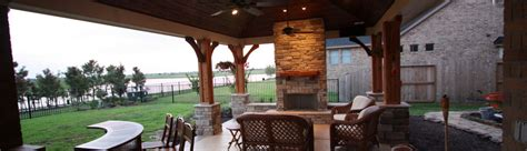 home design plus inc deck s plus inc cypress tx us 77429