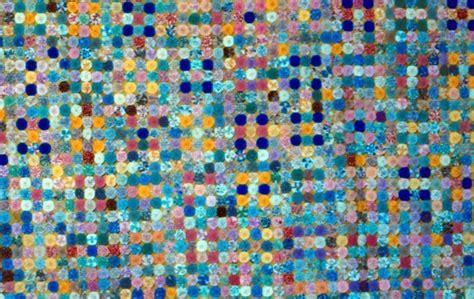 pattern of net 2015 yo yo quilt free quilt patterns