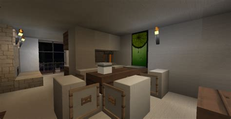 minecraft interior design minecraft interior design tumblr