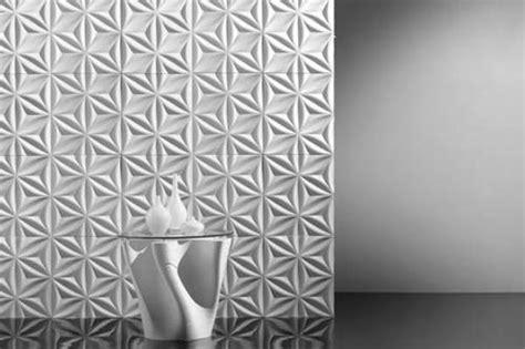 designer s panels manufacturer of engraved stones designer mdf wall panels