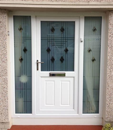 Pvc Glass Doors Pvc 171 Windowplus Home Improvements