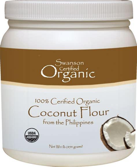 Shelf Of Coconut by Coconut Flour Shelf Will It Get Stale Shelves