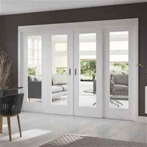Patio Doors That Both Open Our Selection Of Patio Doors With Sliding Glass Patio