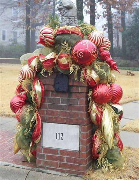 mailbox weihnachtsdekoration 10 besten unity candles bilder auf