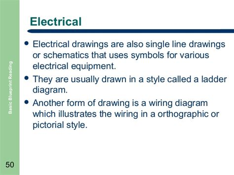 understanding electrical drawings 28 images electrical