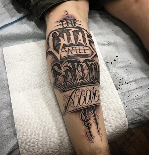 flyrite tattoo was a day flyrite tattoo freehand
