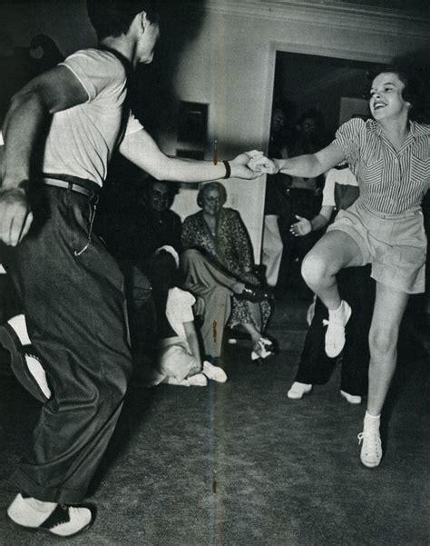 dc 6 swing 242 best swing 1940 s 1950 s images on