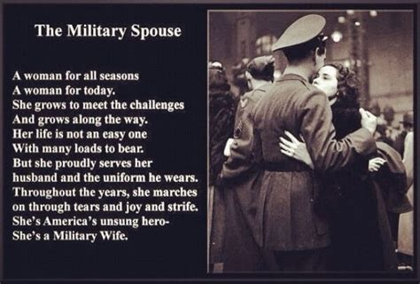 Army Wife Meme - pin by fitnix on it s an army thing pinterest