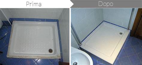 sovrapposizione piatto doccia trasformazione da vasca in doccia per il tuo bagno