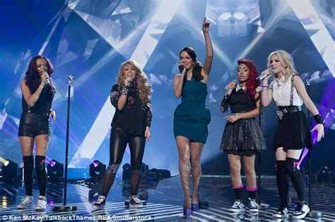 lil mix and tulisa mp x factor final pulls in worst ratings in 14 year history