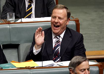 liberal party front bench liberal party reshuffle peter costello julie bishop