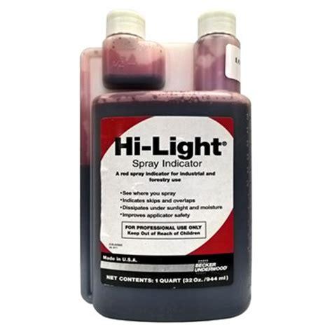 basf  light red dye qt cs bfg supply