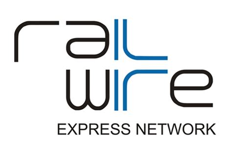 rail wire not bad its rail wire consumer review
