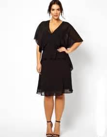women plus size women vestidos dresses 6xl large big size