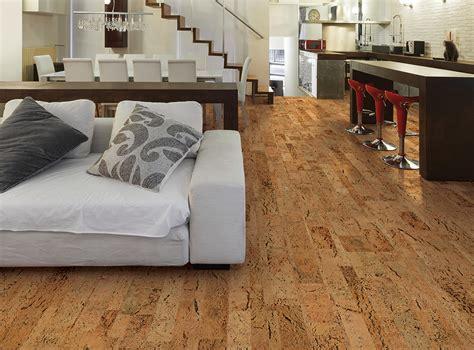 cork flooring coraopolis flooring covering pittsburgh pa