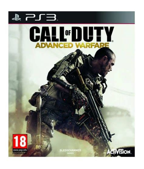 when do you pay st duty when buying a house buy call of duty advanced warfare ps3 online at best