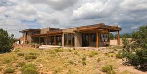 arizona style homes santa fe style homes arizona house design ideas